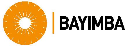 bayimba-logo-160