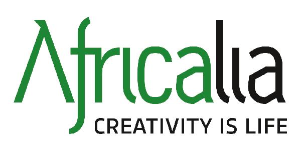 africalia-logo-600x300